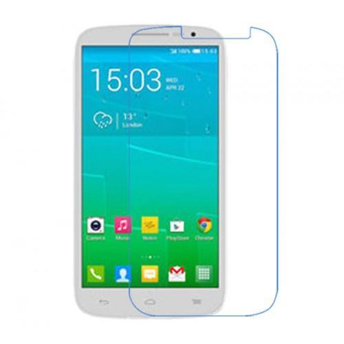 Защитная пленка для Alcatel One Touch Pop S9