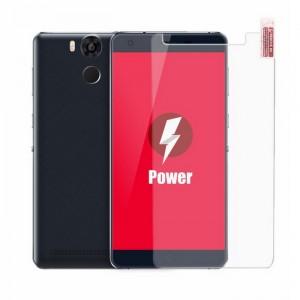Защитная пленка для Ulefone Power