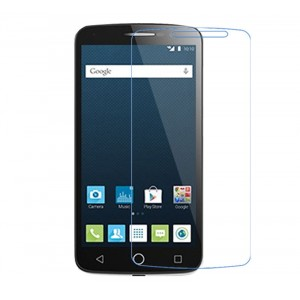 Защитная пленка для Alcatel One Touch Pop 2 (5) Premium