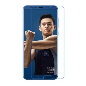 Защитная пленка для Huawei Honor View 10