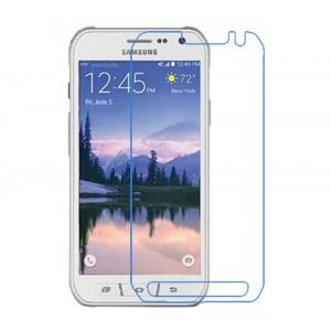 Защитная пленка для Samsung Galaxy S6 Active