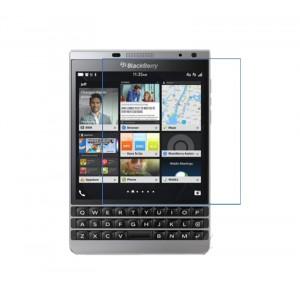 Защитная пленка для BlackBerry Passport Silver Edition