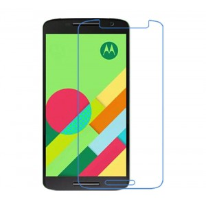 Защитная пленка для Motorola Moto X Play