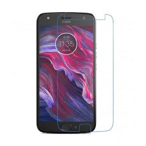 Защитная пленка для Motorola Moto X4