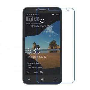 Защитная пленка для Alcatel One Touch Fierce XL