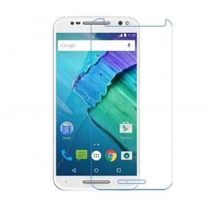 Защитная пленка для Motorola Moto X Style