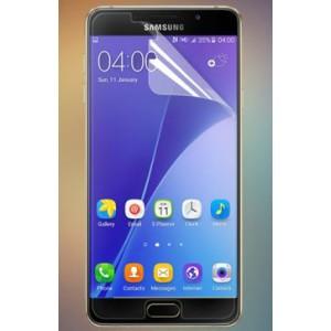 Защитная пленка для Samsung Galaxy A7 (2016)