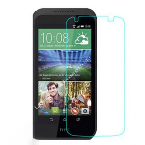 Защитная пленка для HTC Desire 526