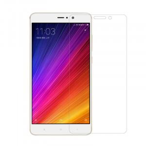 Защитная пленка для Xiaomi Mi5S Plus