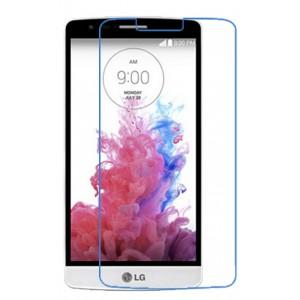 Защитная пленка для LG Optimus G3 Mini