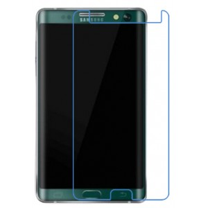 Защитная пленка для Samsung Galaxy Note 6