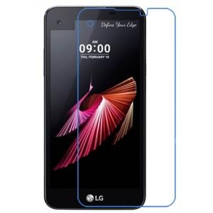 Защитная пленка для LG X screen