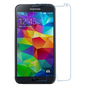 Защитная пленка для Samsung Galaxy S5 Prime