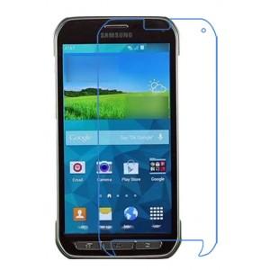 Защитная пленка для Samsung Galaxy S5 Active
