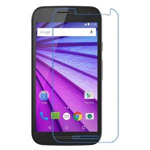 Защитная пленка для Motorola Moto G 2015 (3rd gen)