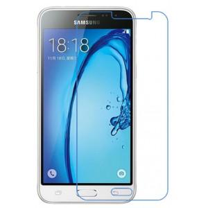 Защитная пленка для Samsung Galaxy J3