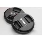 Крышка для объектива для Sony Cyber-shot DSC-RX1/RX1R