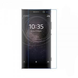 Защитная пленка для Sony Xperia XA2