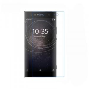 Защитная пленка для Sony Xperia XA2 Ultra