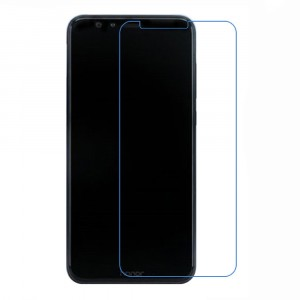 Защитная пленка для Huawei Honor 9 Lite