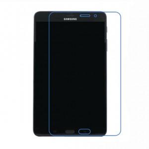 Защитная пленка для Samsung Galaxy Tab A 8.0 (2017)