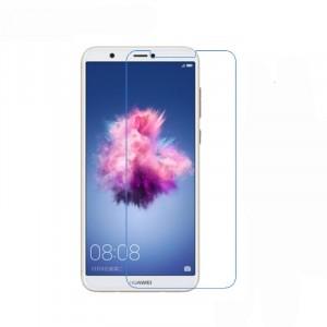 Защитная пленка для Huawei P Smart