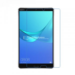 Защитная пленка для Huawei MediaPad M5 8.4