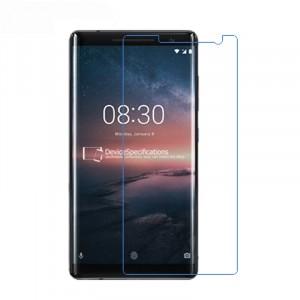 Защитная пленка для Nokia 8 Sirocco