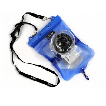 Чехол водонепроницаемый для Sony Cyber-shot DSC-RX1/RX1R