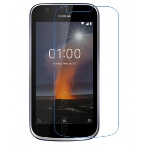 Защитная пленка для Nokia 1