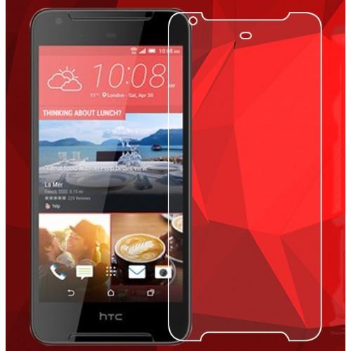 Защитная пленка для HTC Desire 628