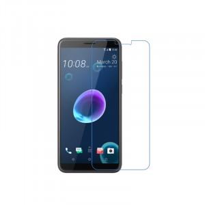 Защитная пленка для HTC Desire 12