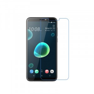 Защитная пленка для HTC Desire 12 Plus