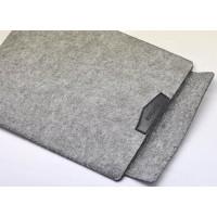 Войлочный мешок для Microsoft Surface Pro 3 Черный