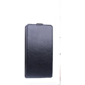 Глянцевый водоотталкивающий чехол вертикальная книжка на клеевой основе на магнитной защелке для Ulefone Power 2