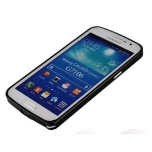 Ультратонкий бампер для Samsung Galaxy Grand 2 Duos