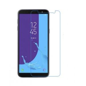 Защитная пленка для Samsung Galaxy J6