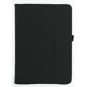 Чехол подставка сегментарный с рамочной защитой для Asus MEMO PAD 10 me102a
