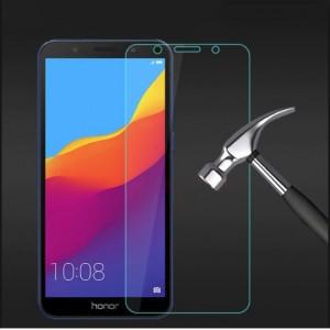 Защитная пленка для Huawei Honor 7A/Y5 Prime (2018)