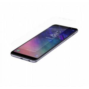 Защитная пленка для Samsung Galaxy A6
