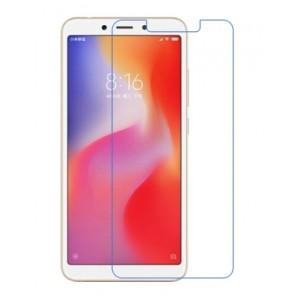 Защитная пленка для Xiaomi RedMi 6/6A