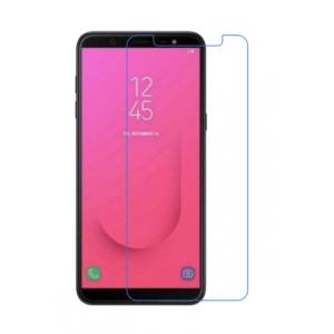 Защитная пленка для Samsung Galaxy J8
