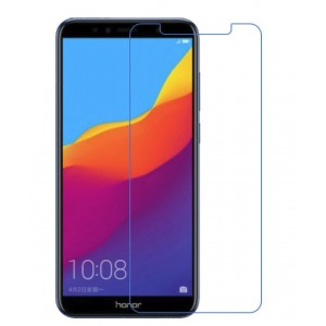Защитная пленка для Huawei Honor 7A Pro/7C/Y6 Prime (2018)