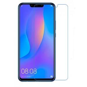Защитная пленка для Huawei Nova 3i