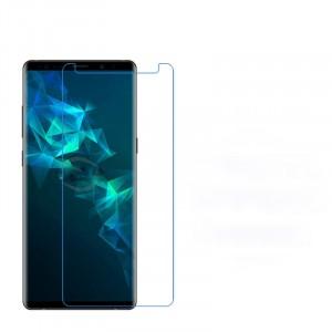 Защитная пленка для Samsung Galaxy Note 9