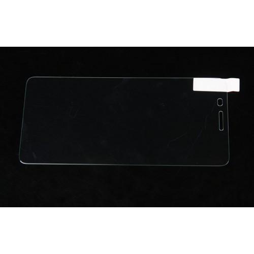 Ультратонкое износоустойчивое сколостойкое олеофобное защитное стекло-пленка для Lenovo S660