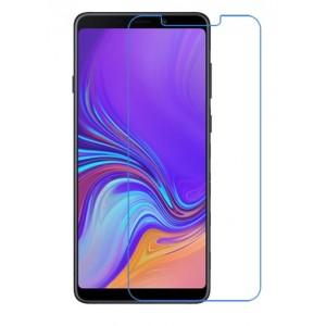 Защитная пленка для Samsung Galaxy A9 (2018)