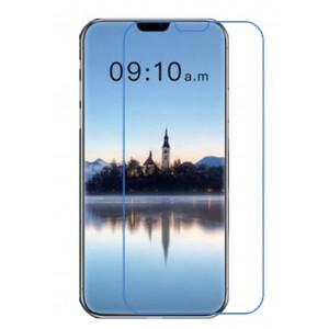 Защитная пленка для Huawei Honor 8X