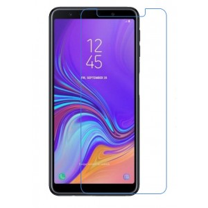 Защитная пленка для Samsung Galaxy A7 (2018)