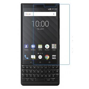 Защитная пленка для BlackBerry KEY2 LE